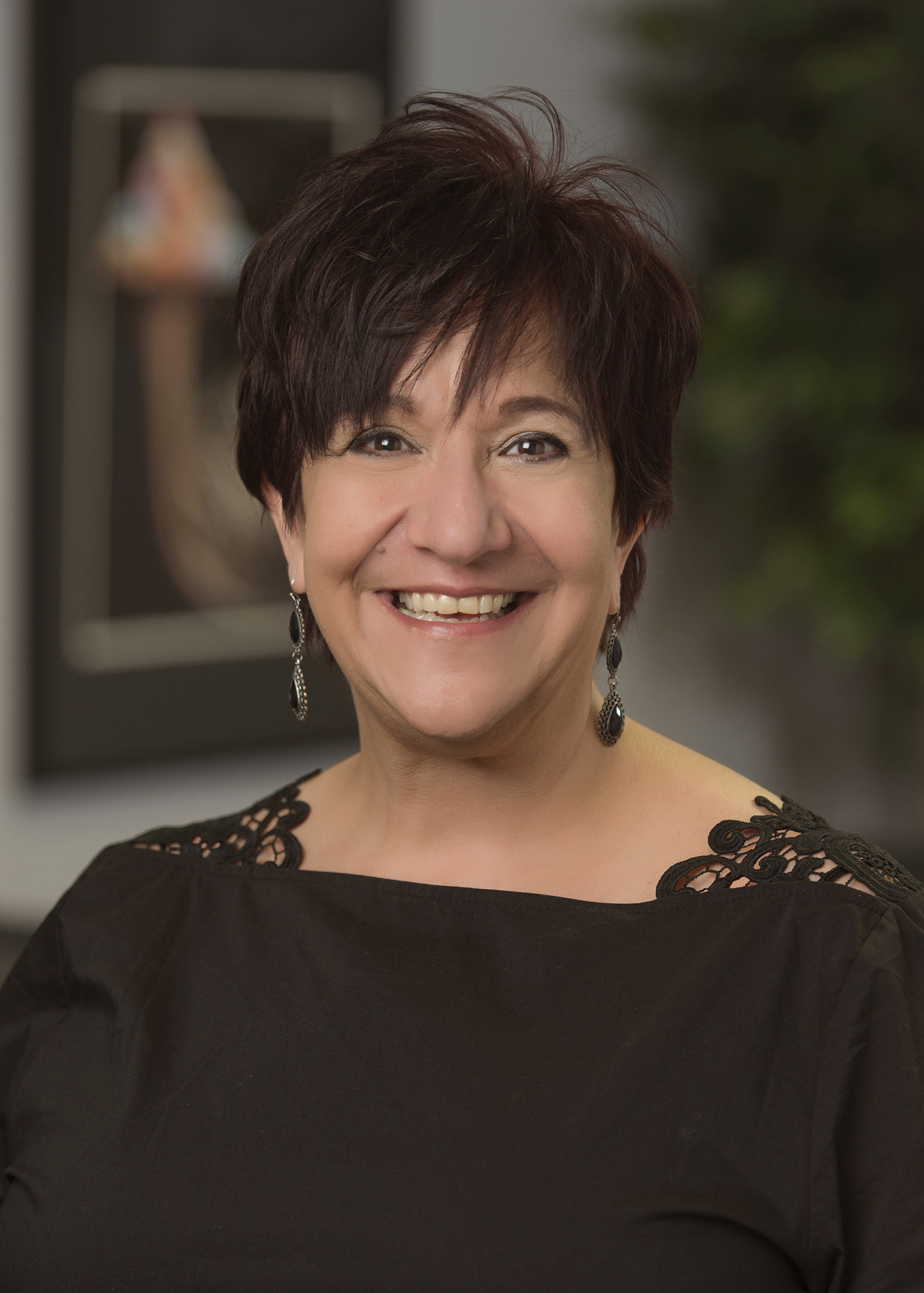 Oasis Solutions Names Nancy Sutton NetSuite Practice Manager