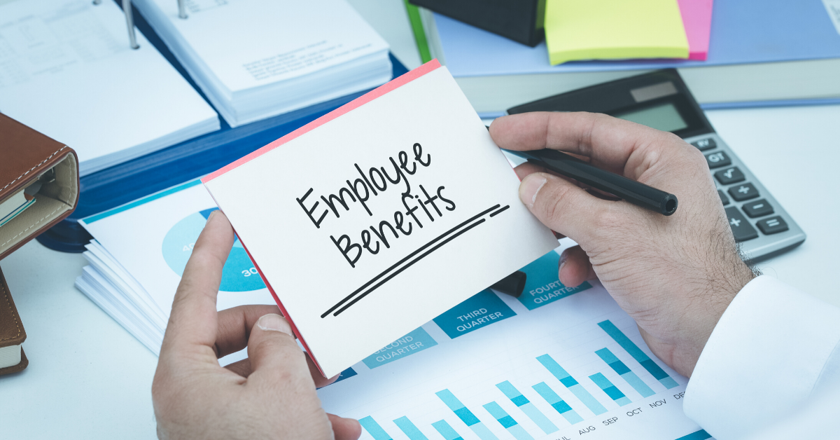How to Effectively Pay Your Employees More Frequently