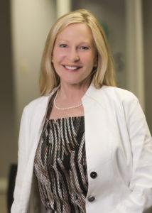 Bobbie Cowan Senior Software Consultant
