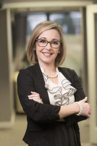 Lisa Brewer Senior Software Consultant