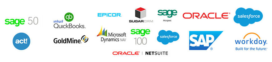 Choosing The Right Business Management Software