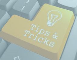 Sage 100/100c Accounts Payable Tips & Tricks