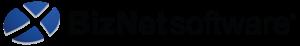BizNet Software