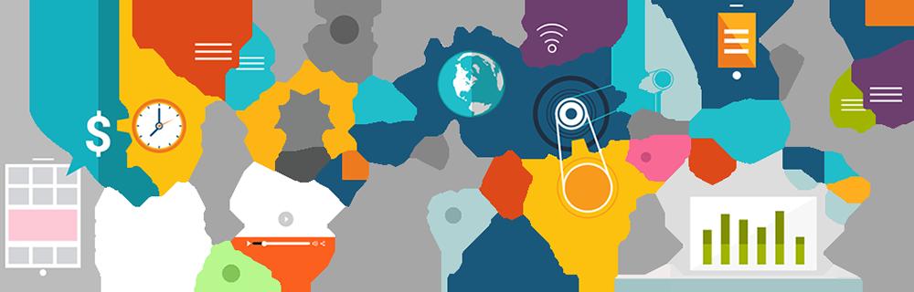 Choosing Business Management Software