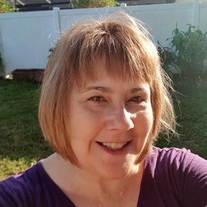 Oasis Solutions Announces Jackie Weaver As Senior NetSuite Consultant