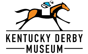 KY Derby Museum