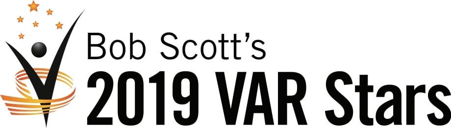 Bob Scott's Insights 2019 VAR Stars