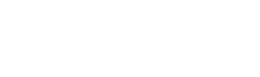 Oasis Solutions
